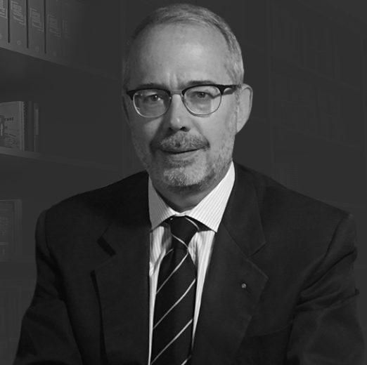 Alberto Valentini