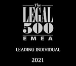 legal500-individual
